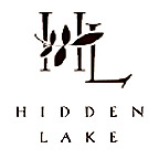Hidden-Lake