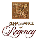 Ren-at-Regency-Logo